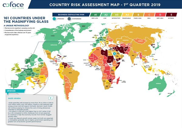 Country-risk-map_reference