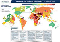 mapa-riesgo-paisQ32016-sp_medium